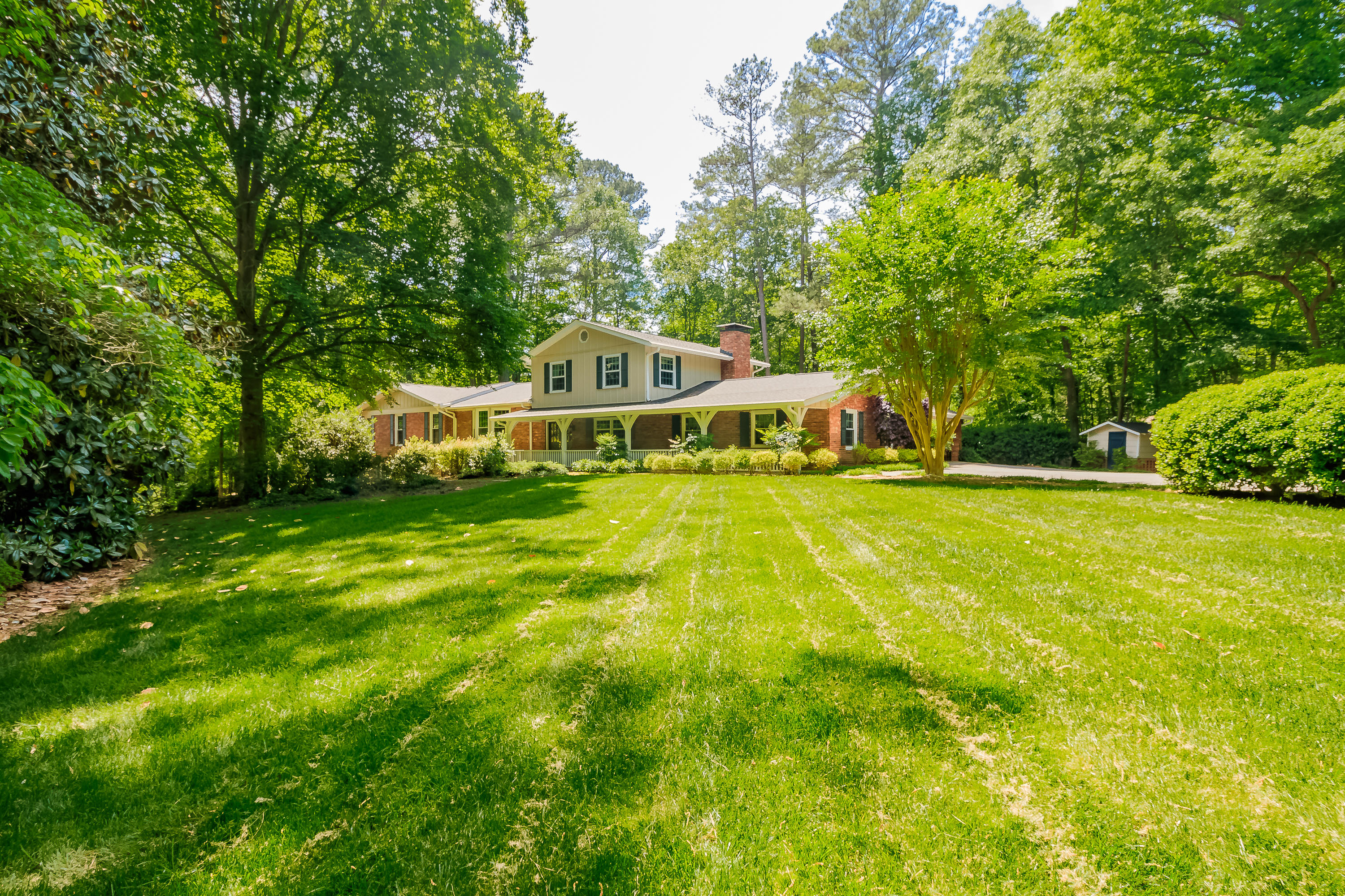 Lafayette Ga Real Estate For Sale Property Search Results Crye