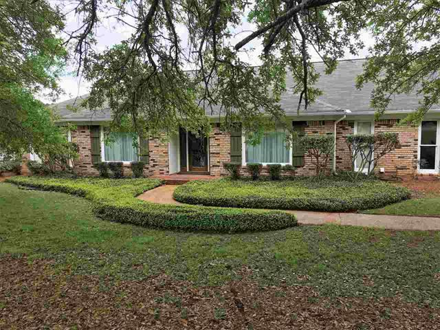 120 Countryside Dr