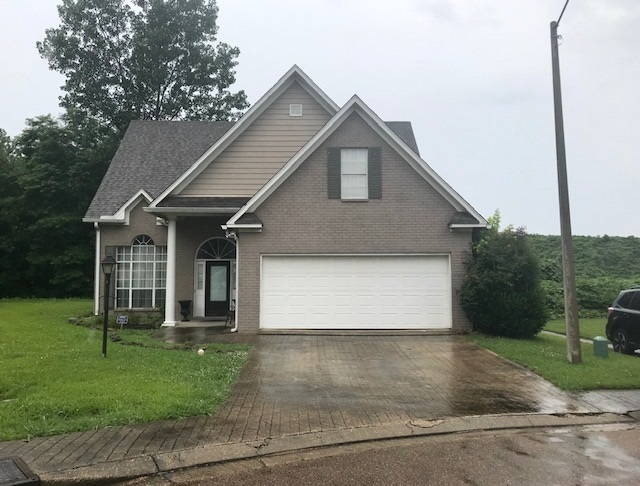 224 Pear Orchard Dr