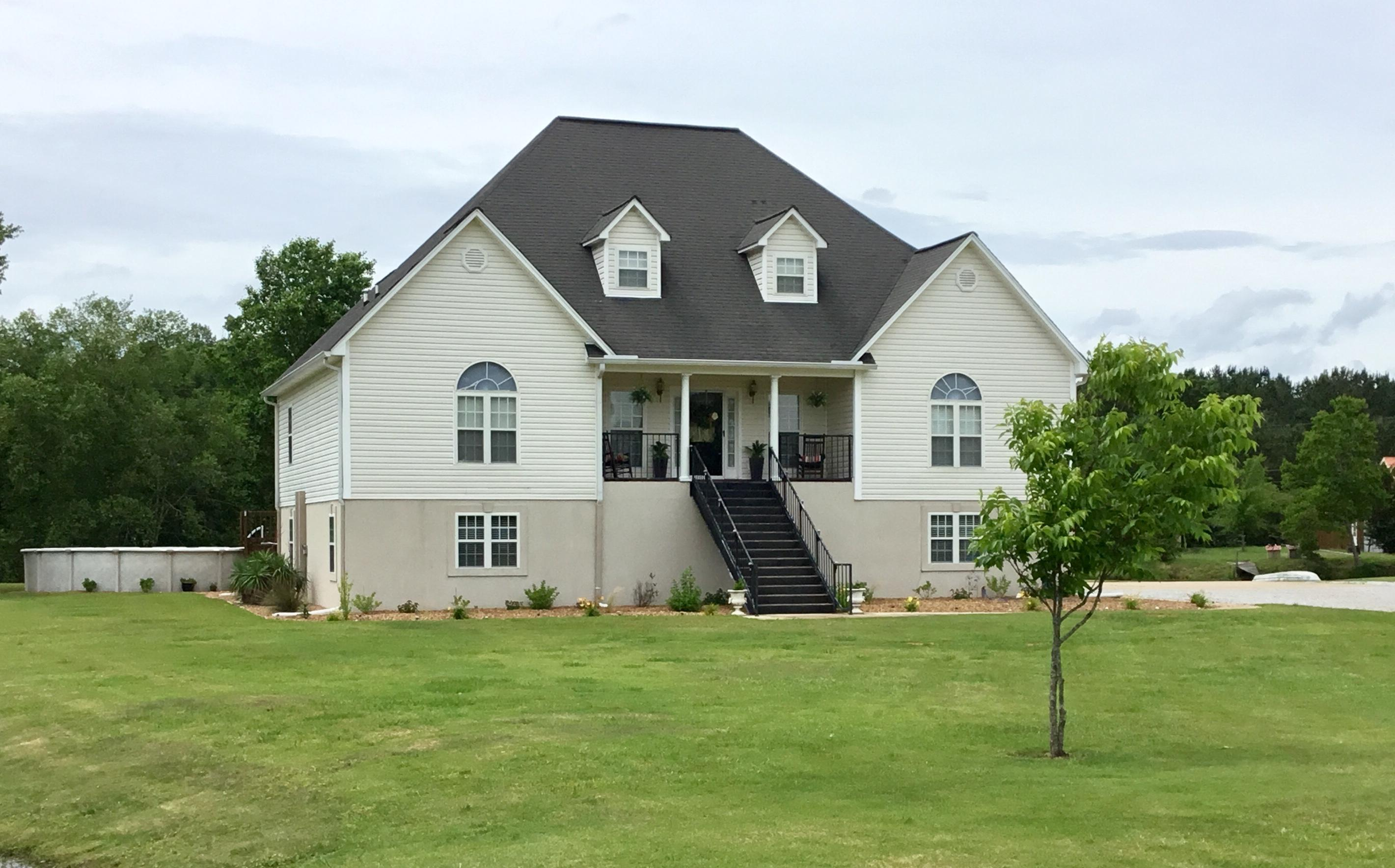 Aberdeen, MS Real Estate For Sale | Property Search Results
